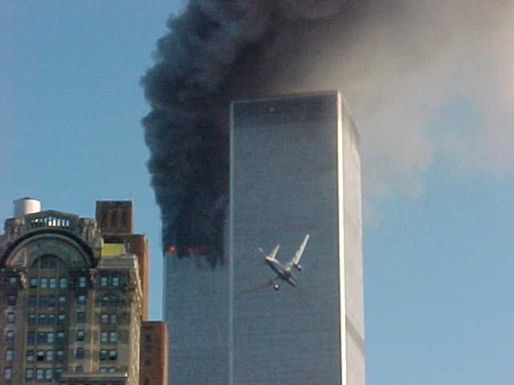 plane-tower2
