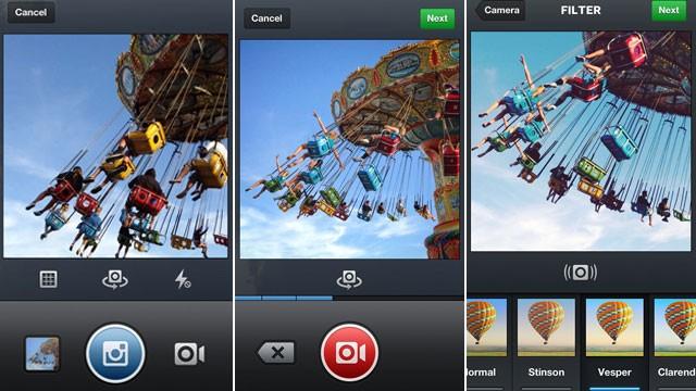 abc_instagram_video_facebook_thg_130620_wg